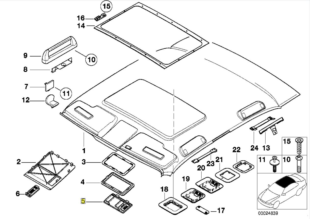 E46 harman kardon wiring diagram e46 harman kardon wiring diagram bmw bmw e46