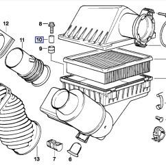 Mazda B2200 Carburetor Diagram External Grasshopper For A 1991 Distributor Wiring