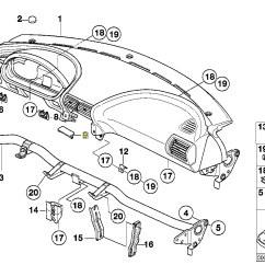 2001 Bmw Z3 Wiring Diagram Muscles Of Inhalation And Exhalation 1998 Parts Catalog Imageresizertool Com