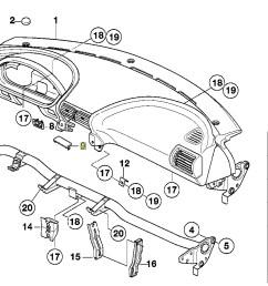 1998 bmw z3 parts catalog imageresizertool com bmw e36 wiring diagrams bmw z3 parts diagram [ 1288 x 910 Pixel ]