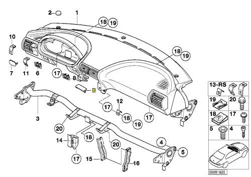 small resolution of 1998 bmw z3 parts catalog imageresizertool com bmw e36 wiring diagrams bmw z3 parts diagram
