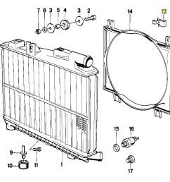 1987 bmw 325e fuse box diagram [ 1288 x 910 Pixel ]