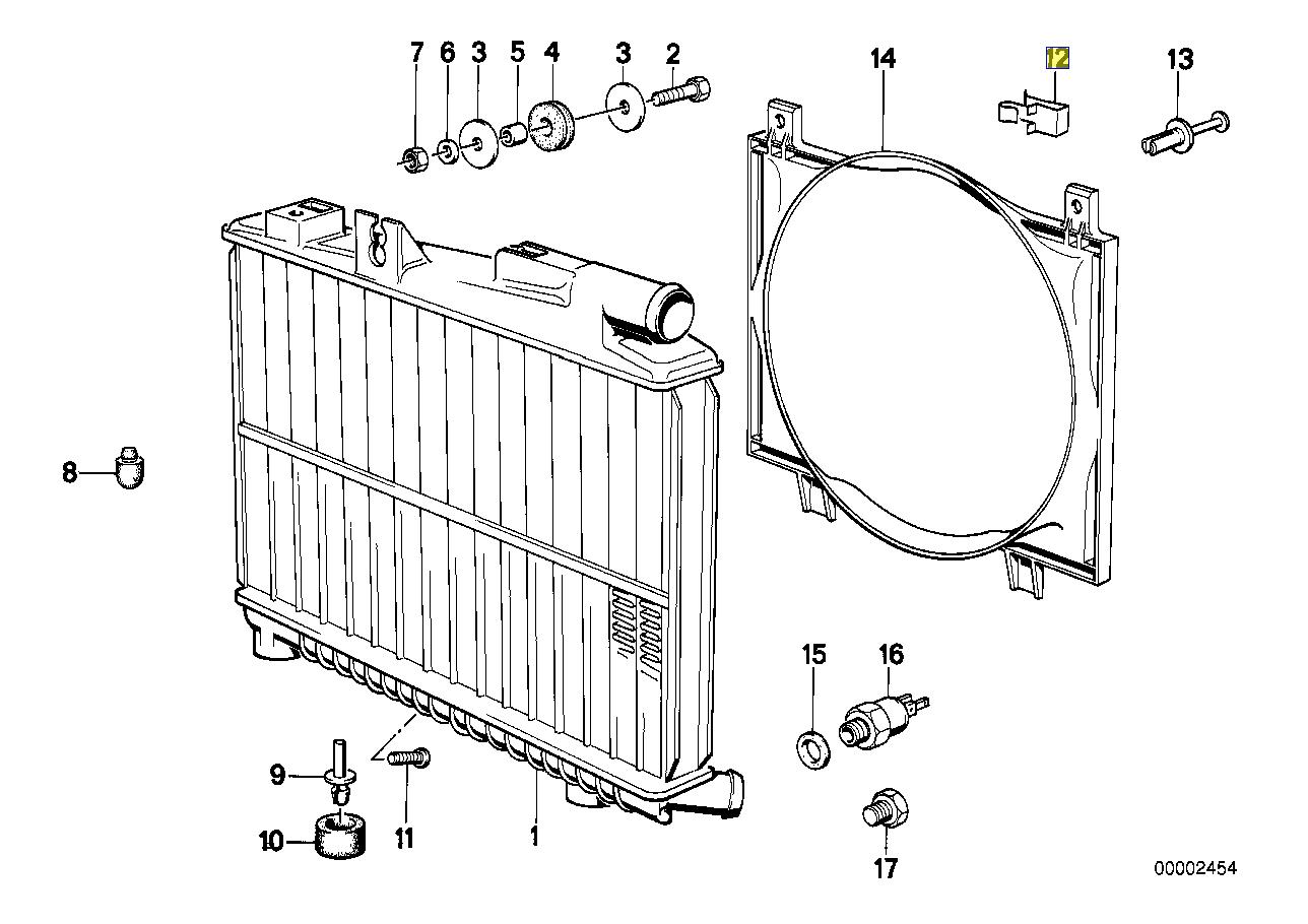 hight resolution of 1987 bmw 325e fuse box diagram