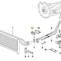 2001 Bmw 325i Parts Diagram Yamaha G2 Golf Cart Wiring 1999 740il Engine Get Free Image About