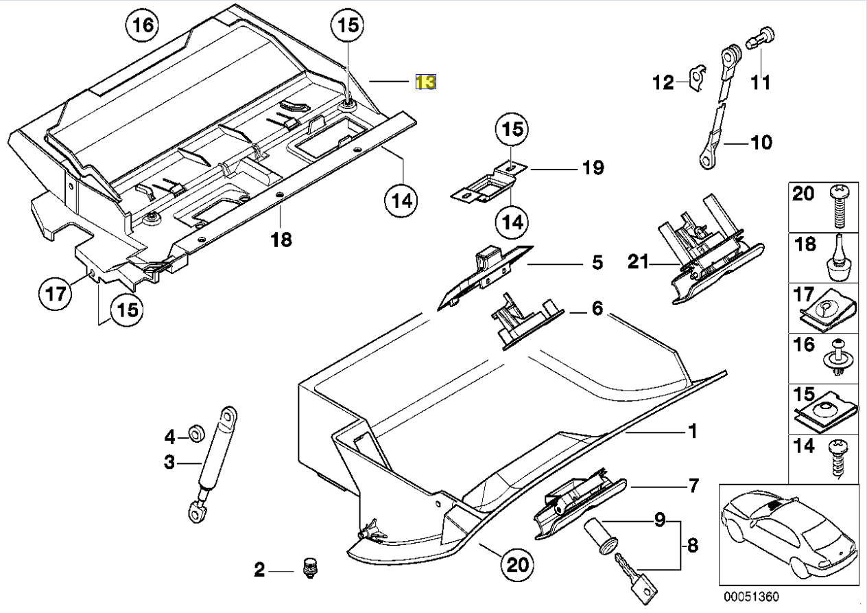 Wiring Diagram For 2001 Saturn