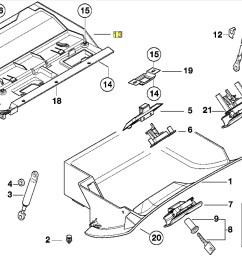 2001 saturn sl1 ignition wiring diagram imageresizertool com 1999 saturn sl2 engine sensors 99 saturn electrical diagram [ 1264 x 893 Pixel ]