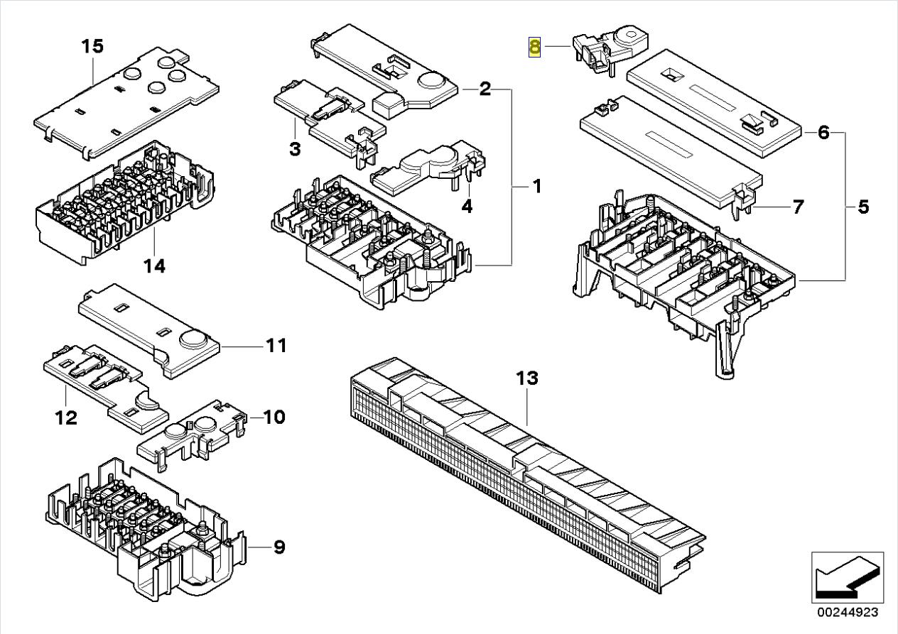 Bmw 328xi Fuse Box Diagram. Bmw. Wiring Diagram Gallery