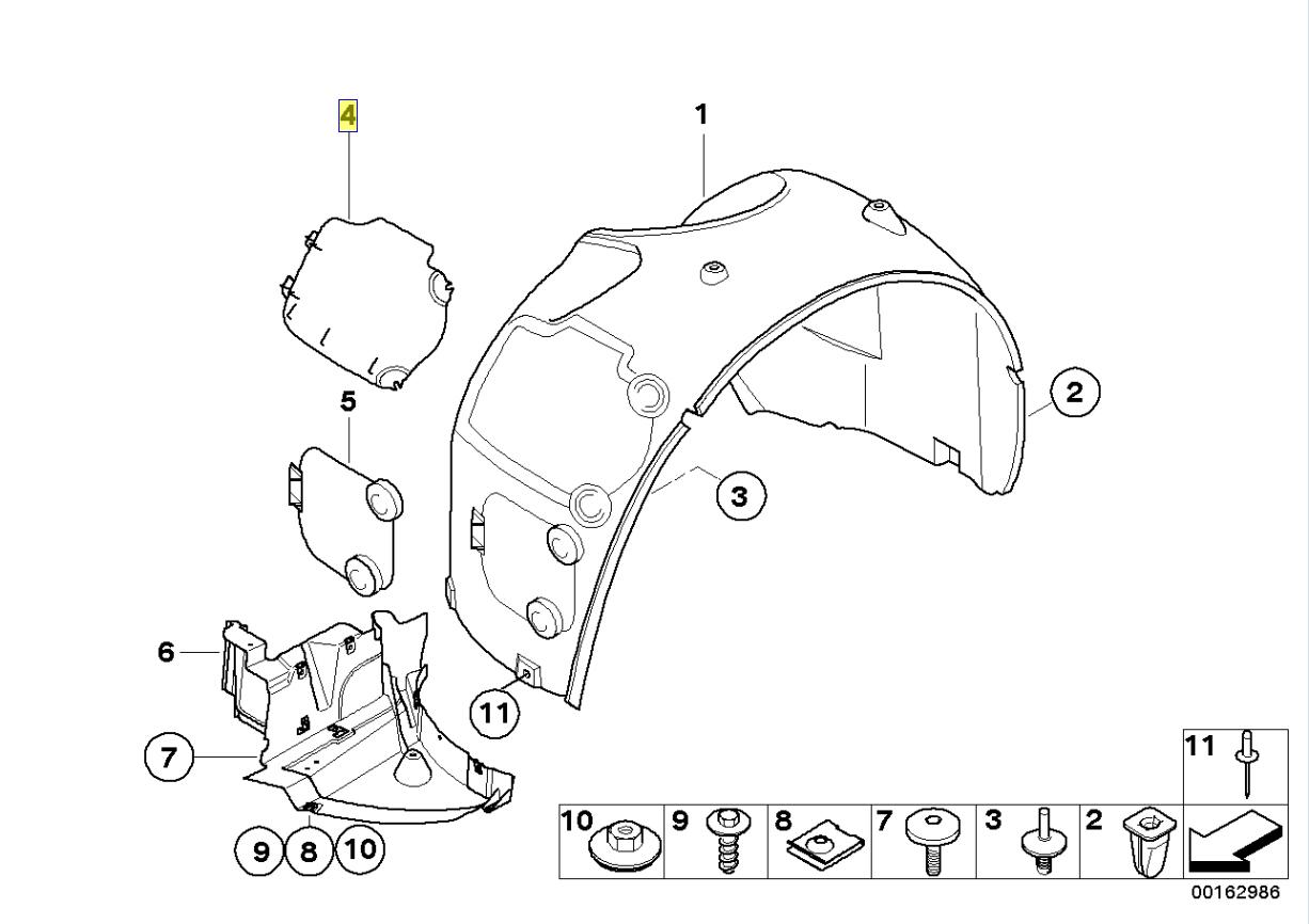Lawn Mower Wiring Diagram Additionally Fiat 500 Fog Light Wiring