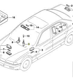 pioneer avic n1 wiring diagram imageresizertool com pioneer avic f900bt updates avic f900bt manual [ 1226 x 866 Pixel ]