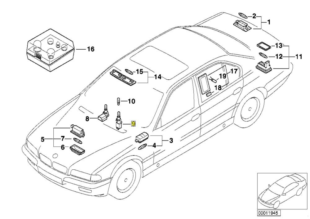 medium resolution of pioneer avic n1 wiring diagram imageresizertool com pioneer avic f900bt updates avic f900bt manual