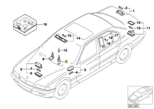 small resolution of pioneer avic n1 wiring diagram imageresizertool com pioneer avic f900bt updates avic f900bt manual