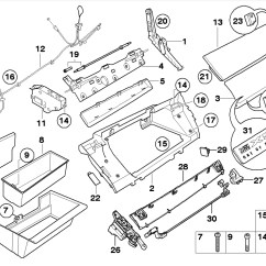 3000gt Alternator Wiring Diagram 2016 F150 Led Headlight Mitsubishi Parts Imageresizertool Com