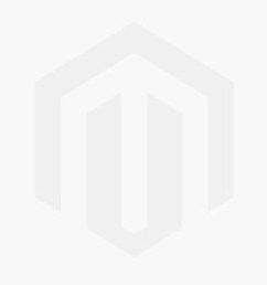 vag vw audi skoda indicator flasher relay hella 4dm004420 00 [ 2100 x 1560 Pixel ]