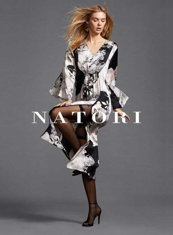 Natori Usa Pantyhose-tights-leggings-stockings Luxury