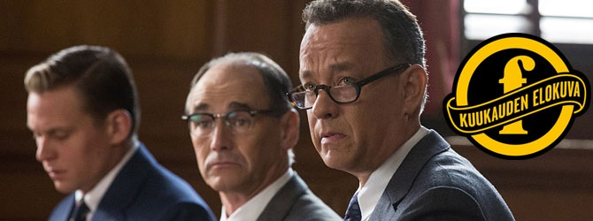 BridgeOfSpies_670a_kke