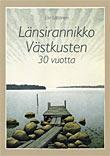 Lansirannikko-historiikki-2015_kansi_thumb