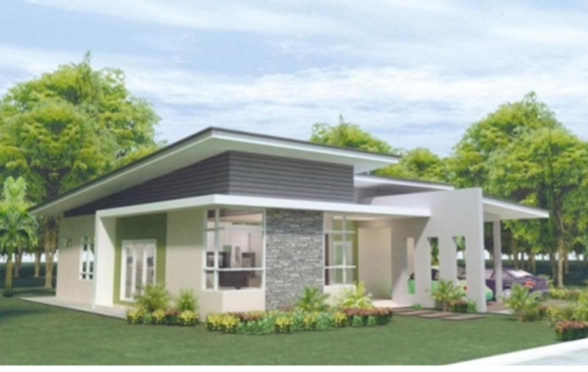 Two Story House Plans With Loft Small House Floor Plans With Loft Small Cottage House