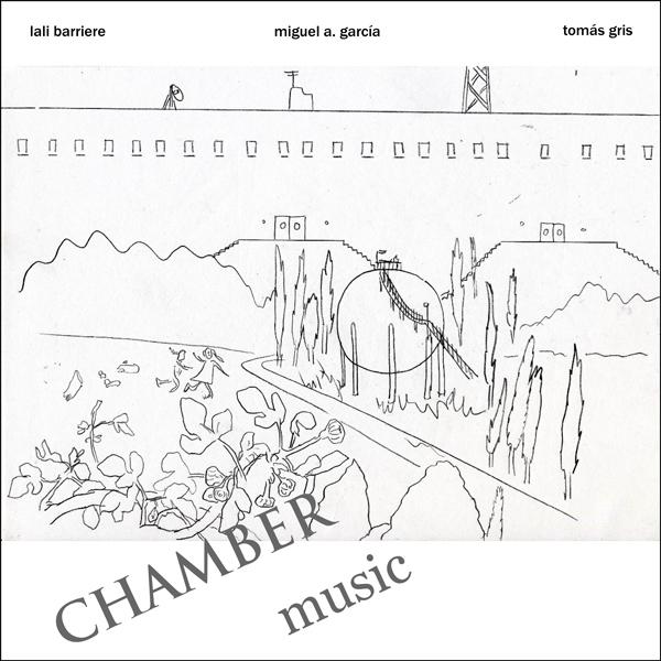 Lalo Music