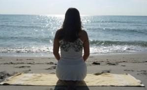 Private yoga classes in South Florida