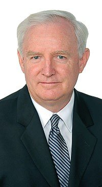 Robert M. Bulfin  Partner