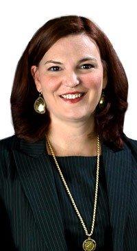 Virginia C. Dailey   Partner
