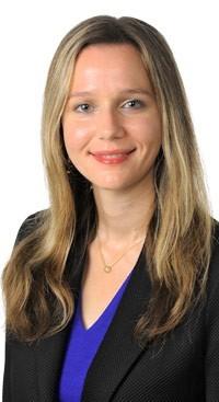 Gillian S. Maler   Associate