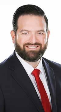 Jose F. Diaz | Partner