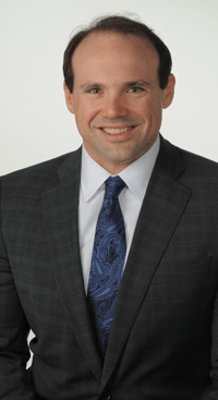 Christopher Gottfried   Associate