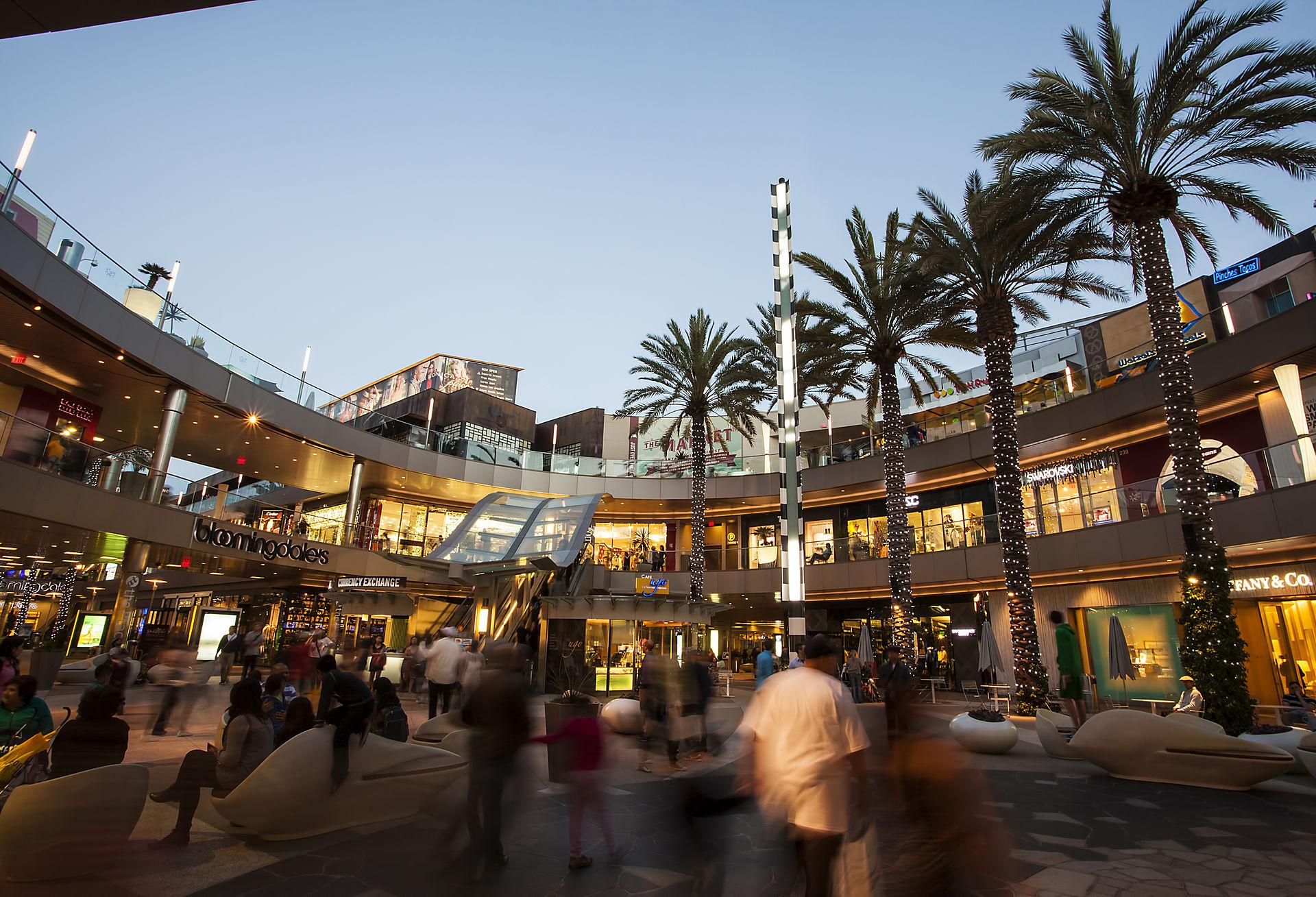 Santa_Monica_Place