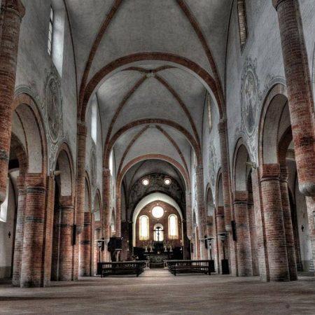 abbazia-r