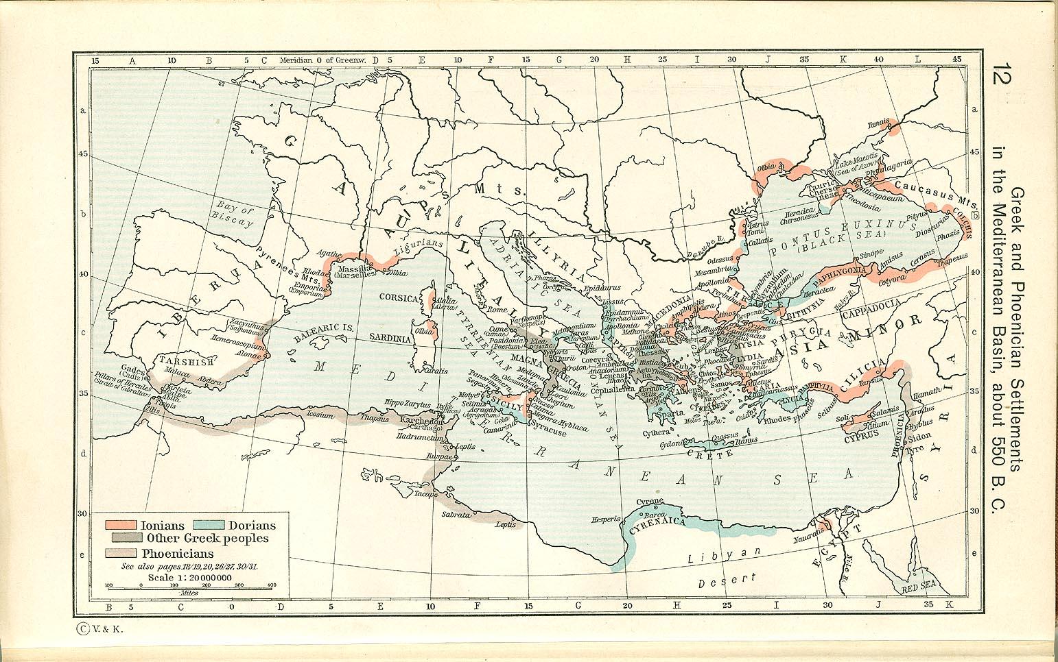 Difesa Iniziativa 5 5 Del Mediterraneo Occidentale Si A