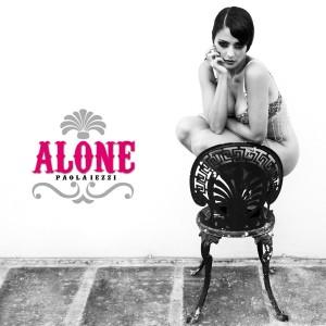 Alone - Paola Iezzi