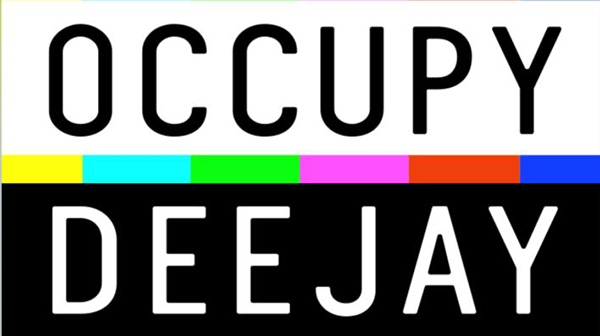 20121025113808logo-occupydj