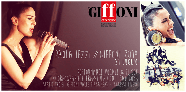 giffoni210714