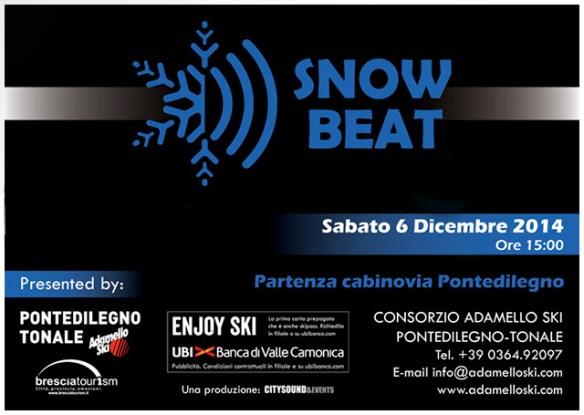 snowbeat2014