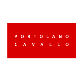 Portolano Cavallo onboarding of a Life Sciences team in Italy