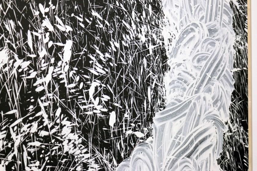 2-Richard Long