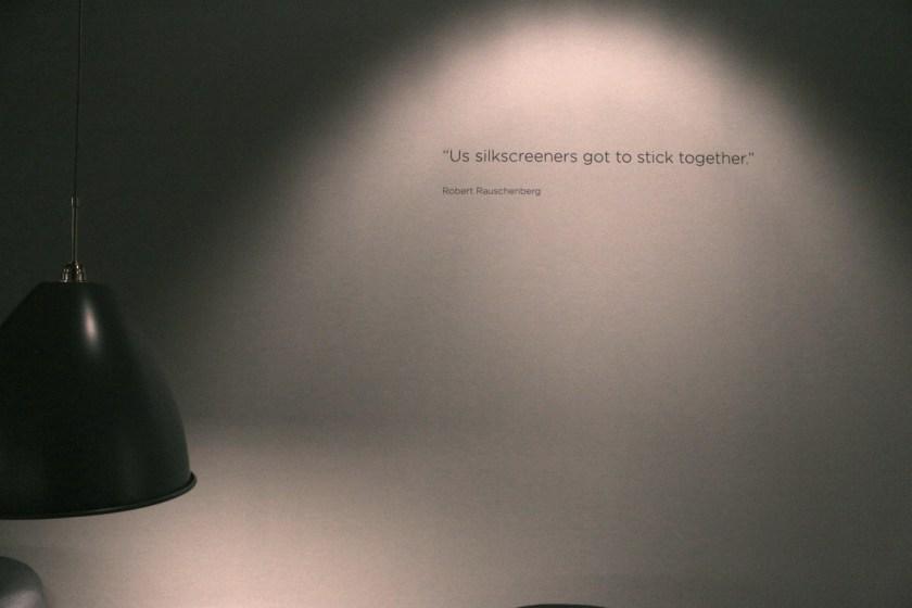 """alt=""""Rauschenberg"""""""