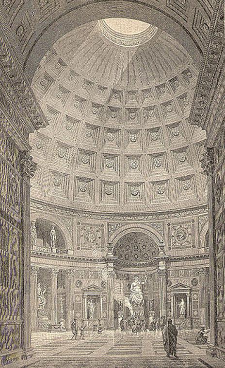 """alt=""""Pantheon"""""""