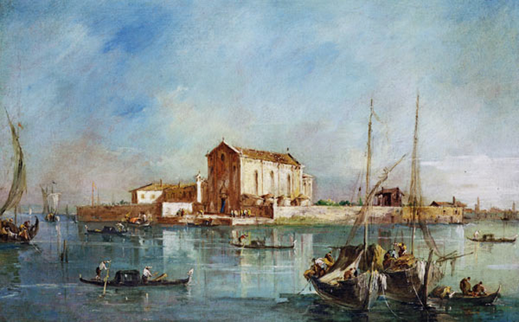 "alt=""Francesco Guardi"""