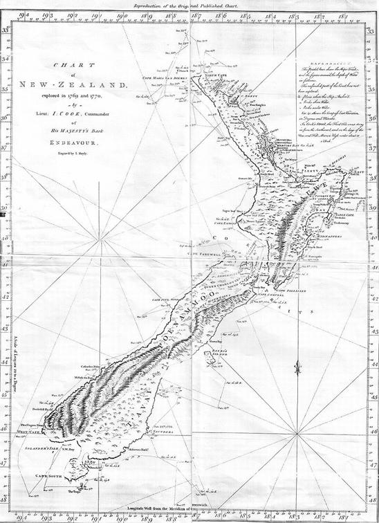 """alt=""""New Zealand"""""""