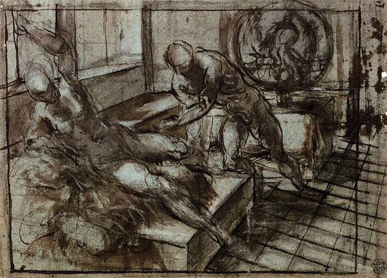 """alt=""""Tintoretto"""""""