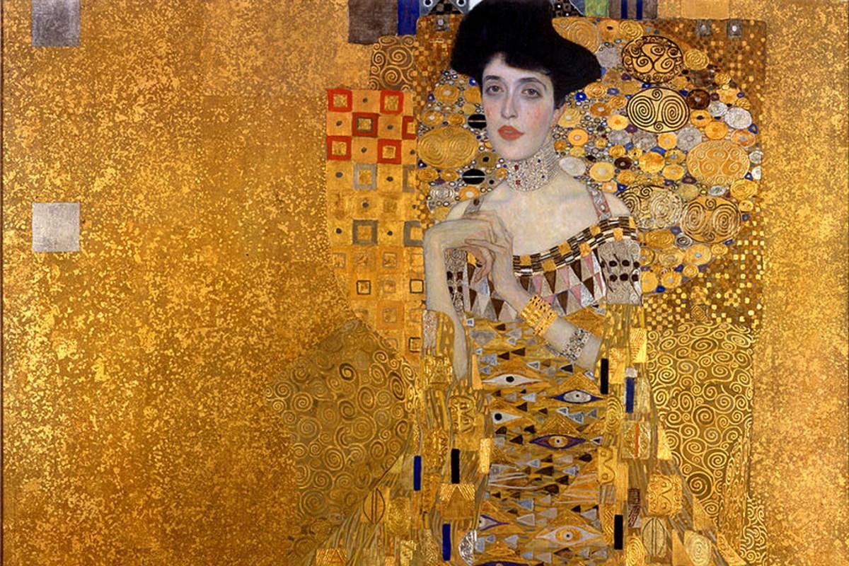 """alt=""""Gustav Klimt"""""""