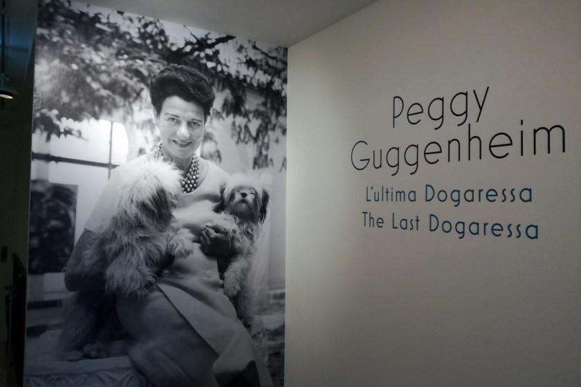 "alt=""Peggy Guggenheim"""