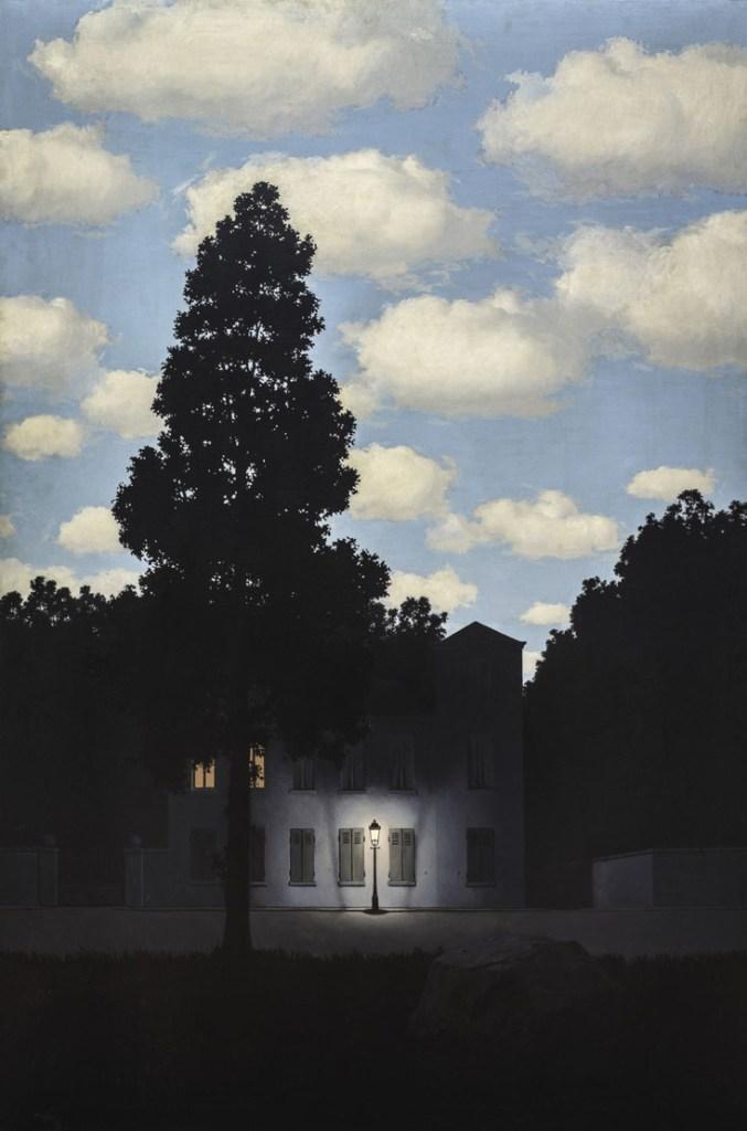 """alt=""""Magritte"""""""