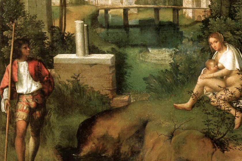 """alt=""""Giorgione"""""""