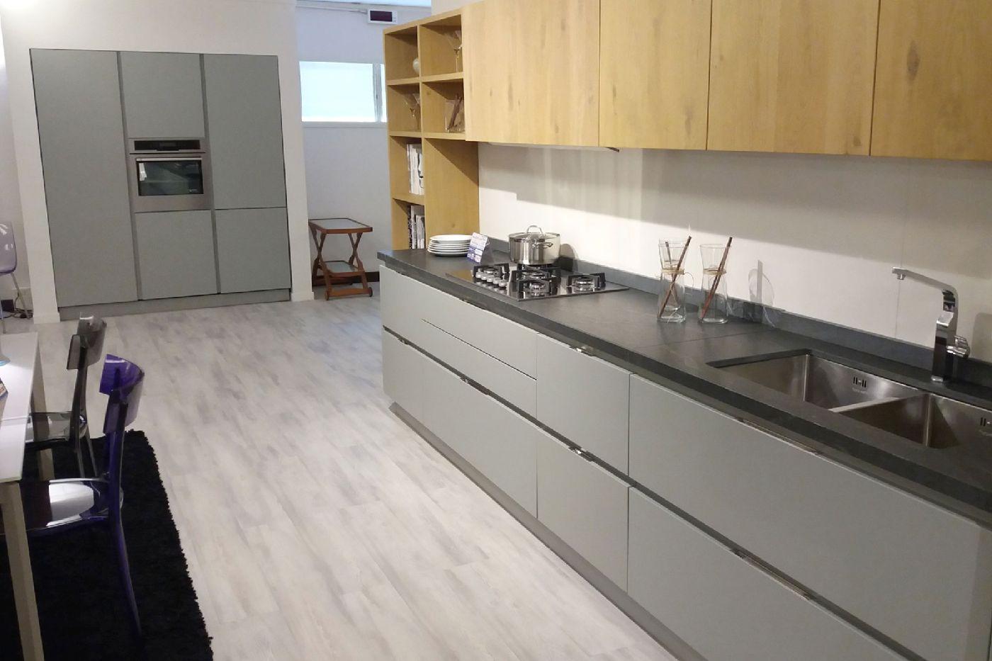 Outlet Veneta Cucine Sicilia - Idee di design decorativo per ...