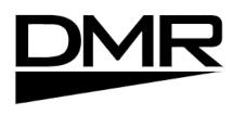 DMR registrazione