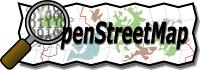 Openstreetmap.it