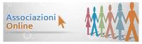 http://www.comune.pordenone.it/it/citta/servizi/associazioni-online/associazioni/pordenone-linux-user-group